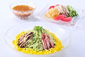restaurant_shisen_sumspecial02_lv3[1]