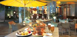 restaurant_cafe_image_015_lv1[1]
