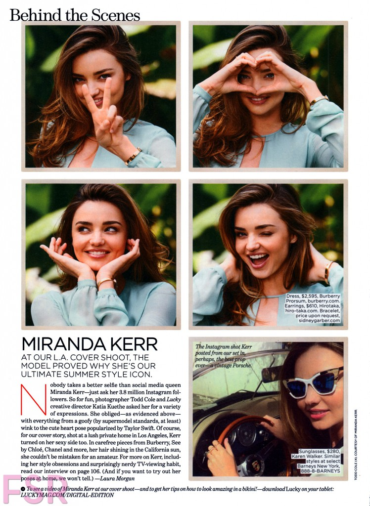 fashion_scans_remastered-miranda_kerr-lucky-june_july_2014-scanned_by_vampirehorde-hq-2