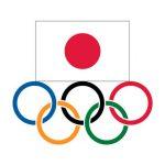 2020 東京オリンピック開催決定!!!