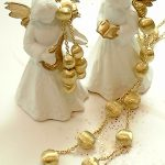 「Marco Bicego」 in Christmas Angels